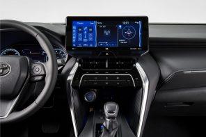 2021-Toyota-Venza_Interior_001-scaled