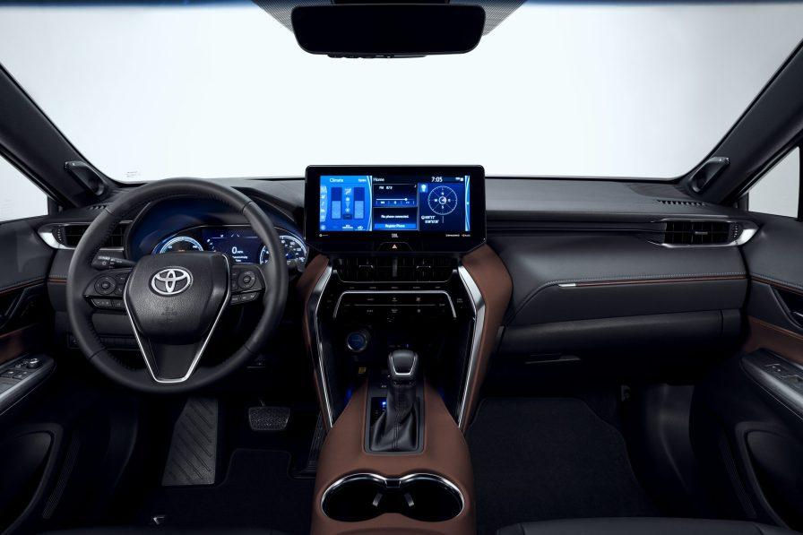 2021-Toyota-Venza_Interior_012-scaled