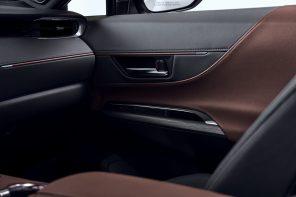 2021-Toyota-Venza_Interior_013-scaled