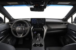 2021-Toyota-Venza_Interior_016-scaled