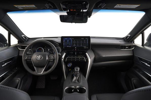 2021-Toyota-Venza_Interior_016-scaled