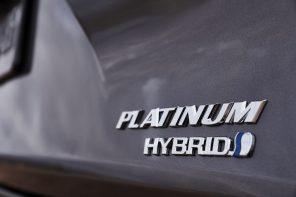 2021_Toyota_Sienna_Platinum_010-scaled