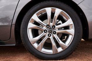 2021_Toyota_Sienna_Platinum_012-scaled