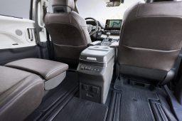 Toyota_2021_Sienna_Platinum_015-scaled