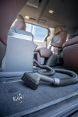 Toyota_2021_Sienna_Platinum_017-scaled