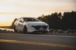 2020 Mazda 3-1