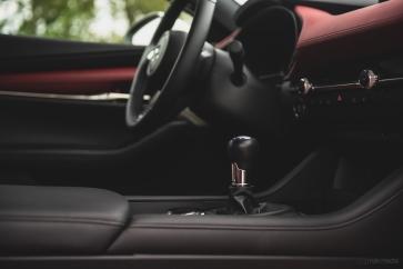 2020 Mazda 3-18