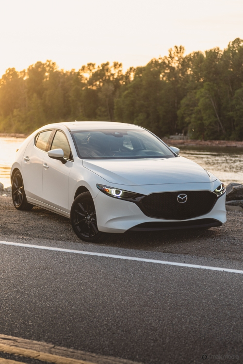 2020 Mazda 3-2