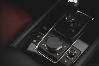 2020 Mazda 3-20