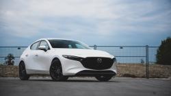 2020 Mazda 3-22