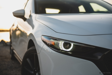 2020 Mazda 3-3