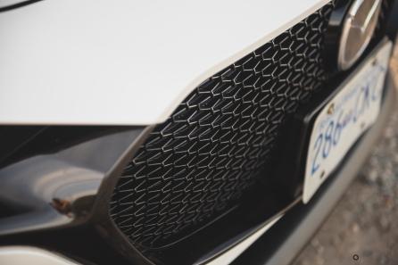 2020 Mazda 3-4
