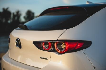 2020 Mazda 3-5