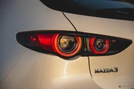 2020 Mazda 3-6