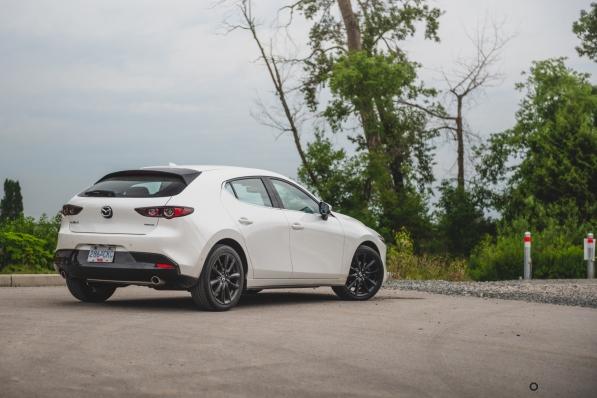 2020 Mazda 3-8